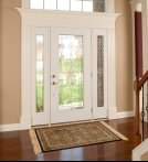 French Doors by Sun Barrier Products in Orlando
